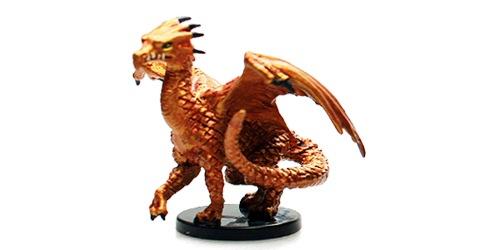 Cool Figures for possible Customs Pathfinder-battles-lost-coast-medium-brass-dragon